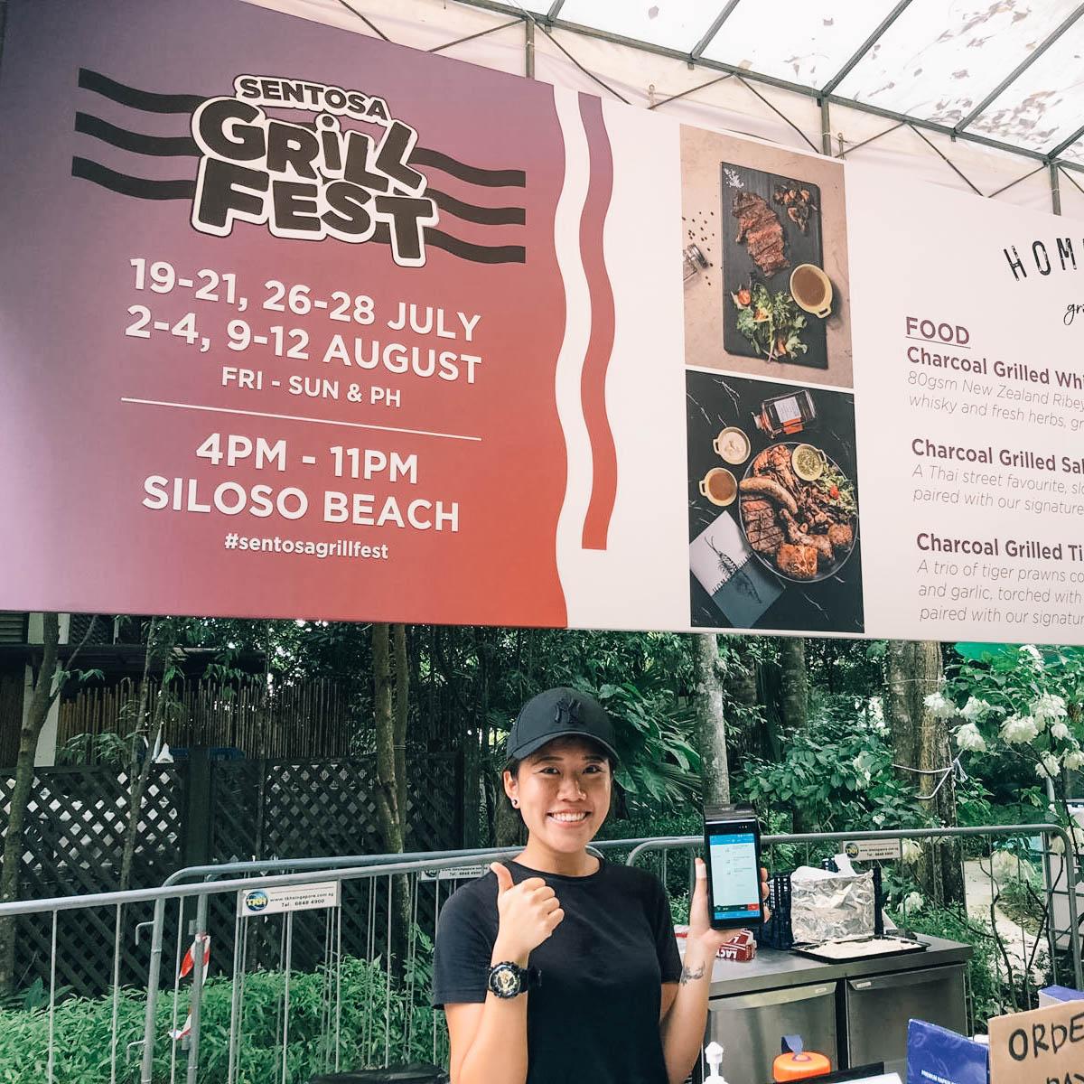 24-07-2019_Grillfest (2 of 7)